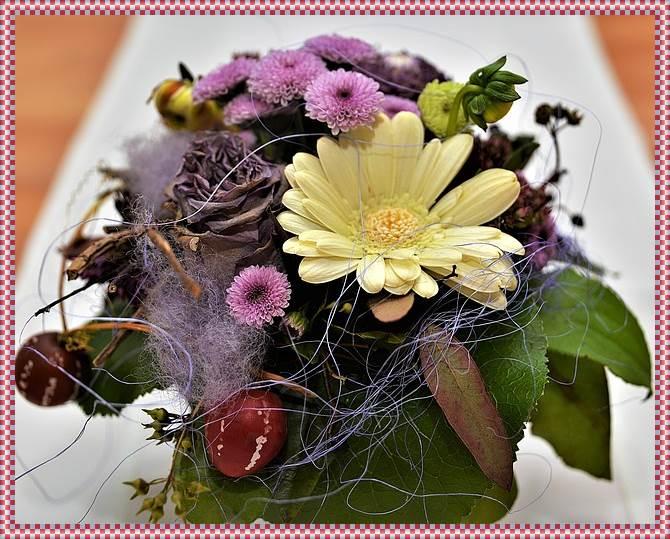 Изображение - Поздравления с днем рождения своими словами самые красивые bouquet-2900080_640-1