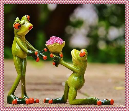Изображение - Поздравления с днем рождения своими словами самые красивые i-beg-your-pardon-927746_640
