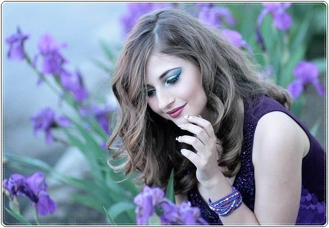 Изображение - Лучшие поздравление женщине с днем рождения 618768416
