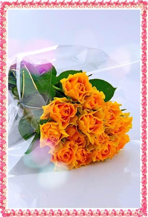 Поздравить любимую маму с днем рождения