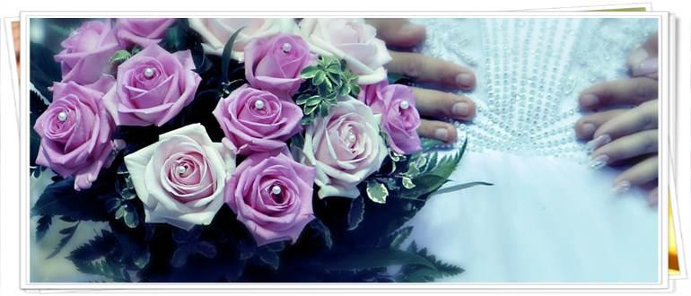 Изображение - Красивые поздравления с днем бракосочетания в стихах den-svadby