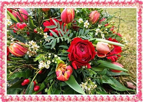 Изображение - Поздравление любимой маме flower-321278