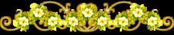 Изображение - Тост девушки на день рождения krasivyj-tost-na-den-rozhdeniya-devushke-v-stihah-e1523641106181