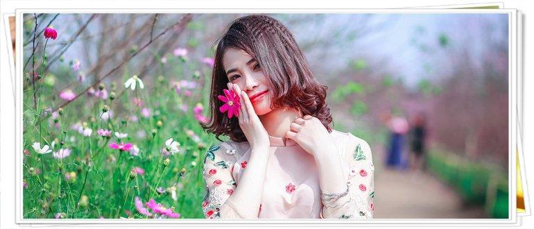Изображение - Поздравления хорошему человеку priyatnye-pozhelaniya-lyudyam