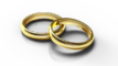 Лучшие пожелания на свадьбу