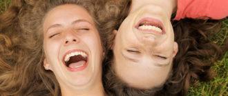 Свежие смешные анекдоты и шутки