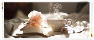 Милые пожелания с добрым утром