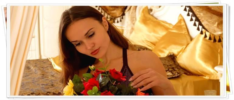 Изображение - Поздравление девушки с 30 летием pozdravit-s-30-letiem-devushku