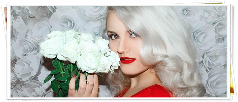 Изображение - Поздравление с днем рождения женщине красивые своими словами pozdravit-s-dnem-rozhdeniya-zhenshchinu-krasivo-v-proze
