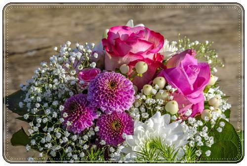 Изображение - Поздравления знакомому с днем рождения в прозе pozdravit-znakomuyu-s-dnem-rozhdeniya-v-proze-2-2