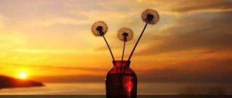 """Красивые картинки """"Доброе утро"""""""